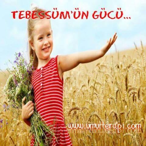 FB_IMG_1434620782474